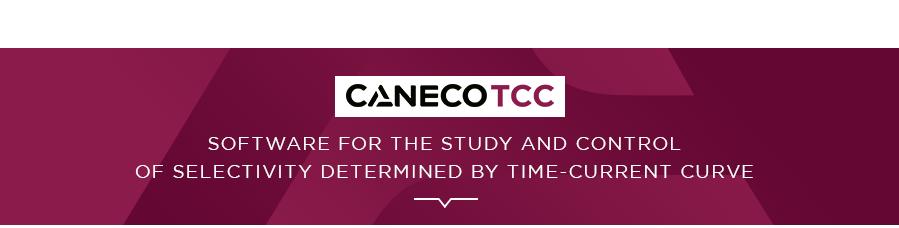 Caneco BT Banner