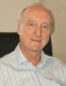 Michel Fanet, ALPI